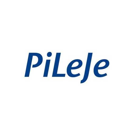 logo LABORATOIRES PILEJE