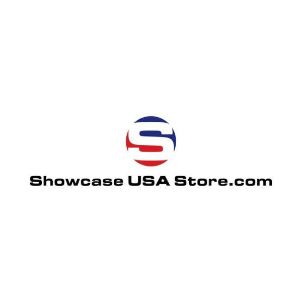 logo ABC SHOWCASE