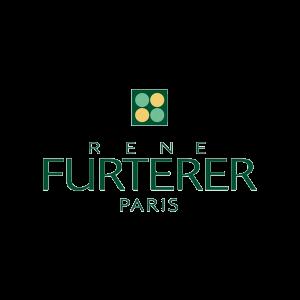 logo RENÉ FURTERER