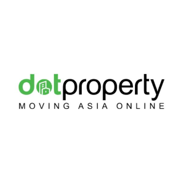 logo DOT PROPERTY GROUP