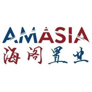 logo AMASIA