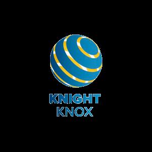 logo KNIGHT KNOX