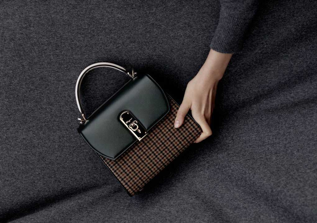 Luxury Bags In China 10 Trends Brands