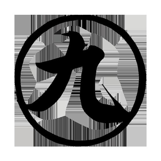logo KUHEIJI SAKE
